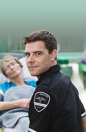 Osler for Paramedics