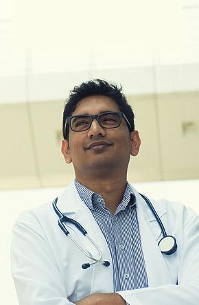 Osler for Doctors