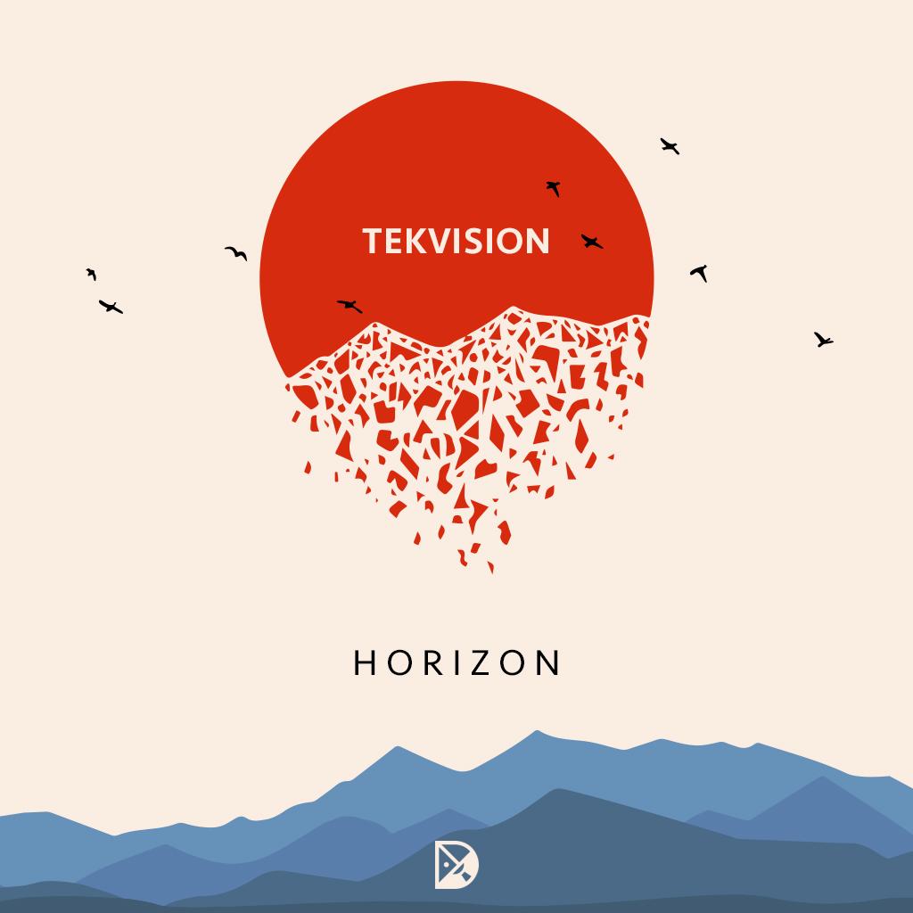 Horizon Album Art.jpg