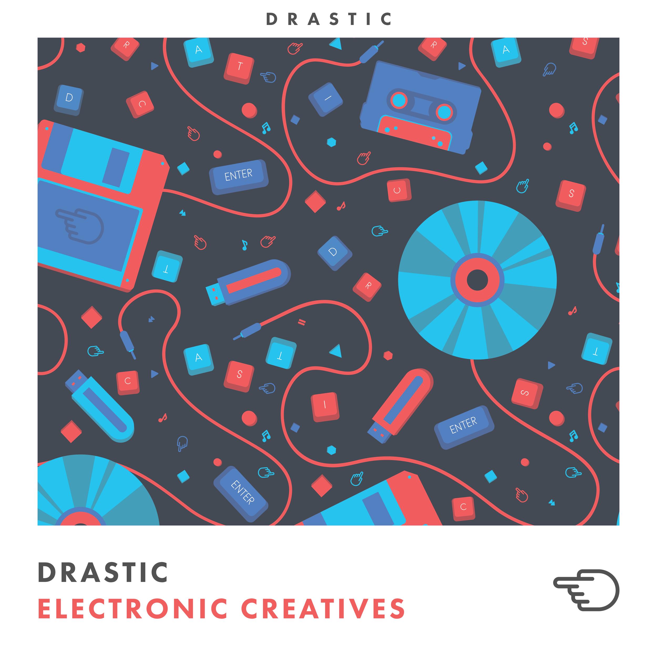 Drastic-EC-Art.png