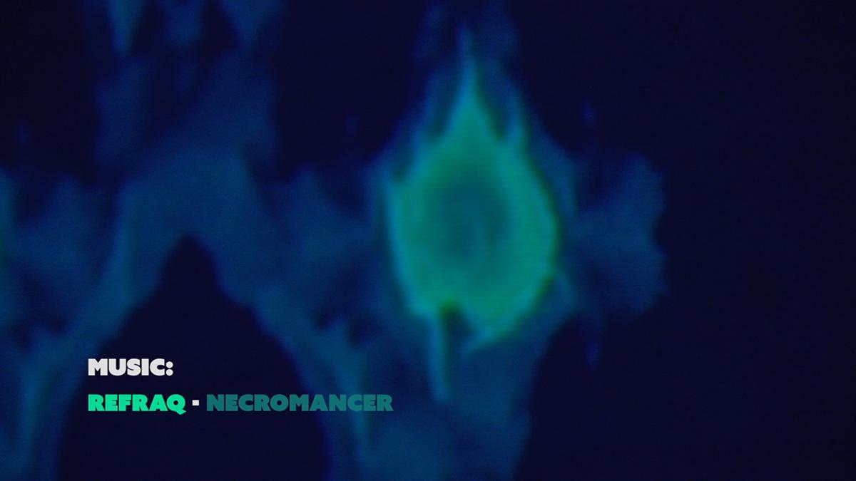 Necro1
