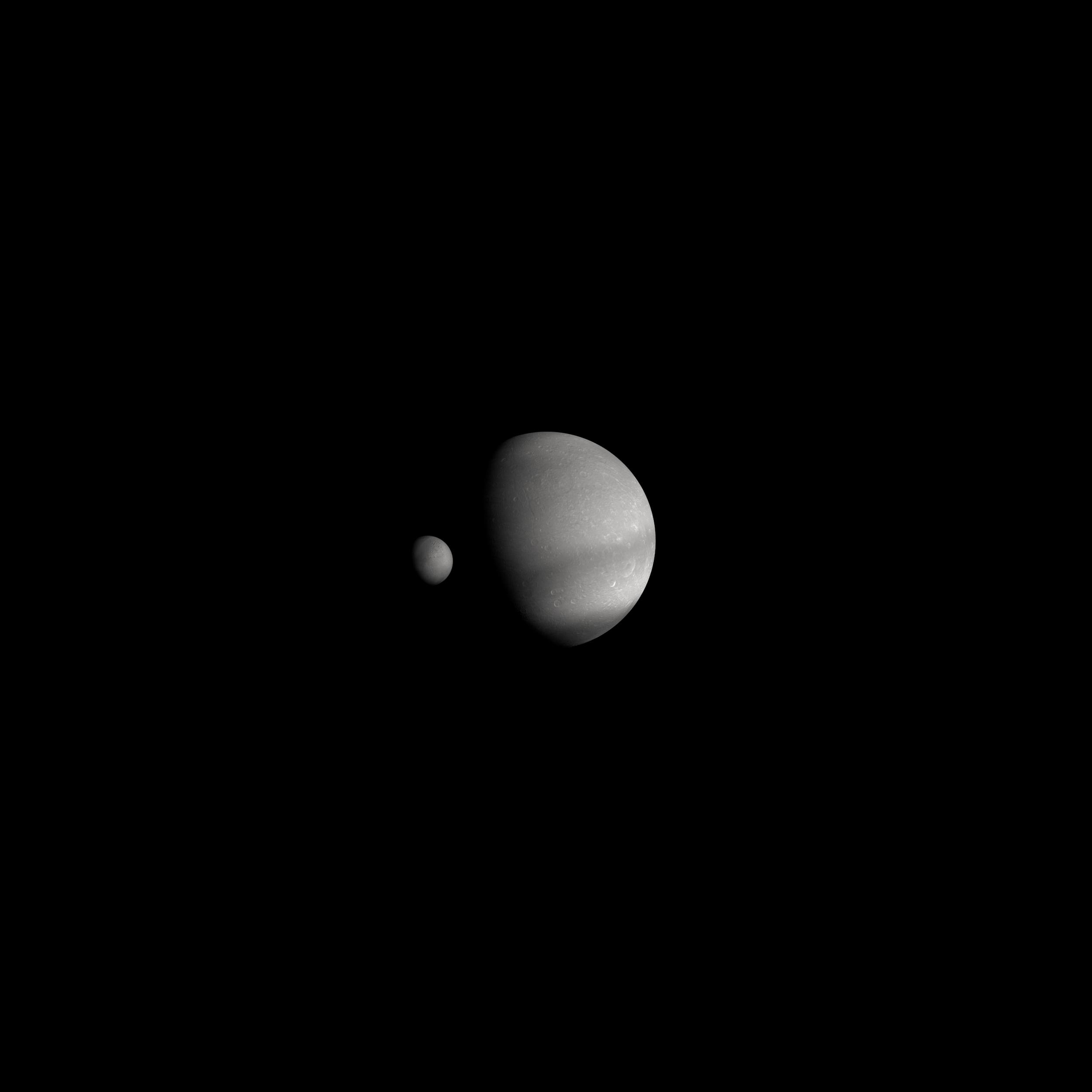 Planetary 2
