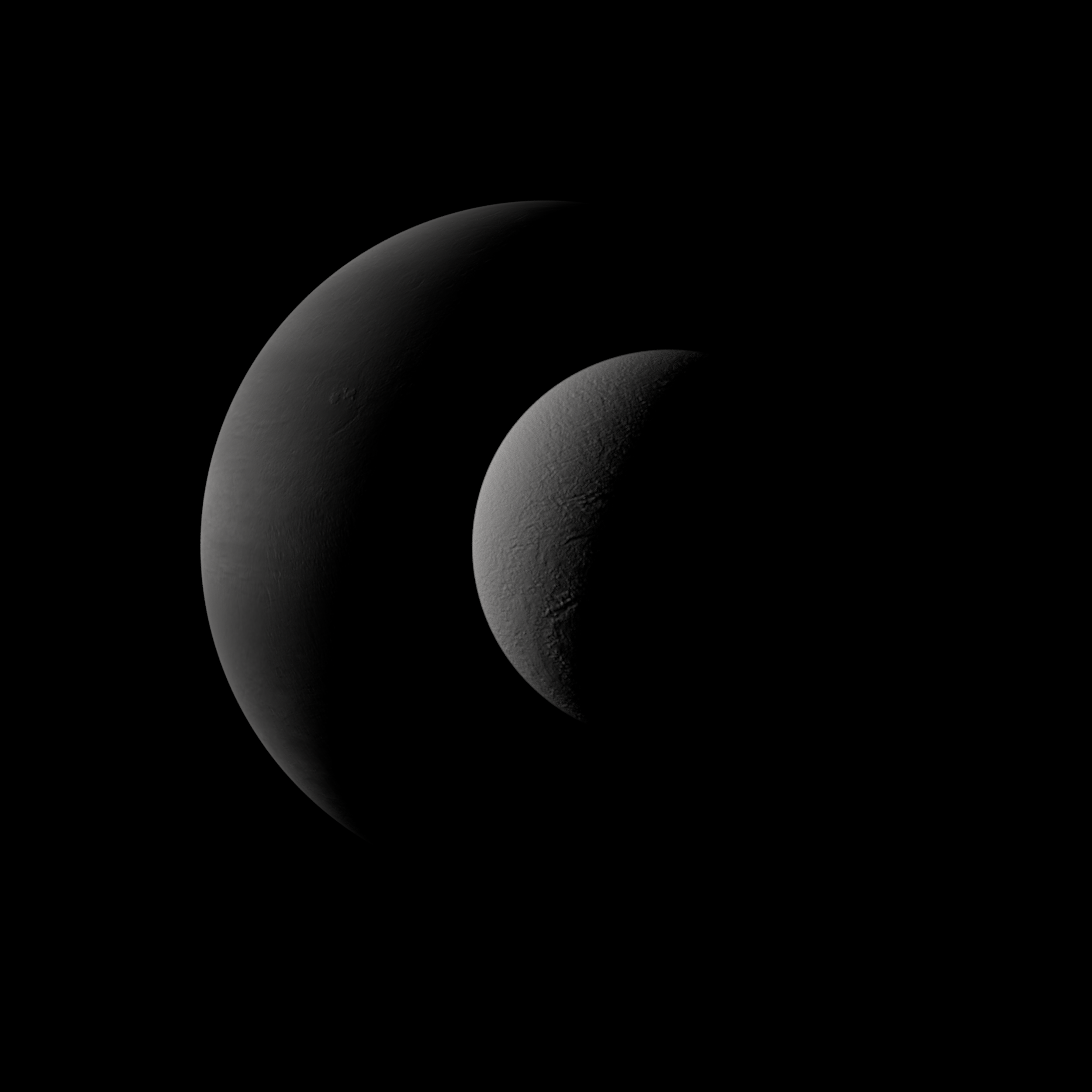 Planetary 4