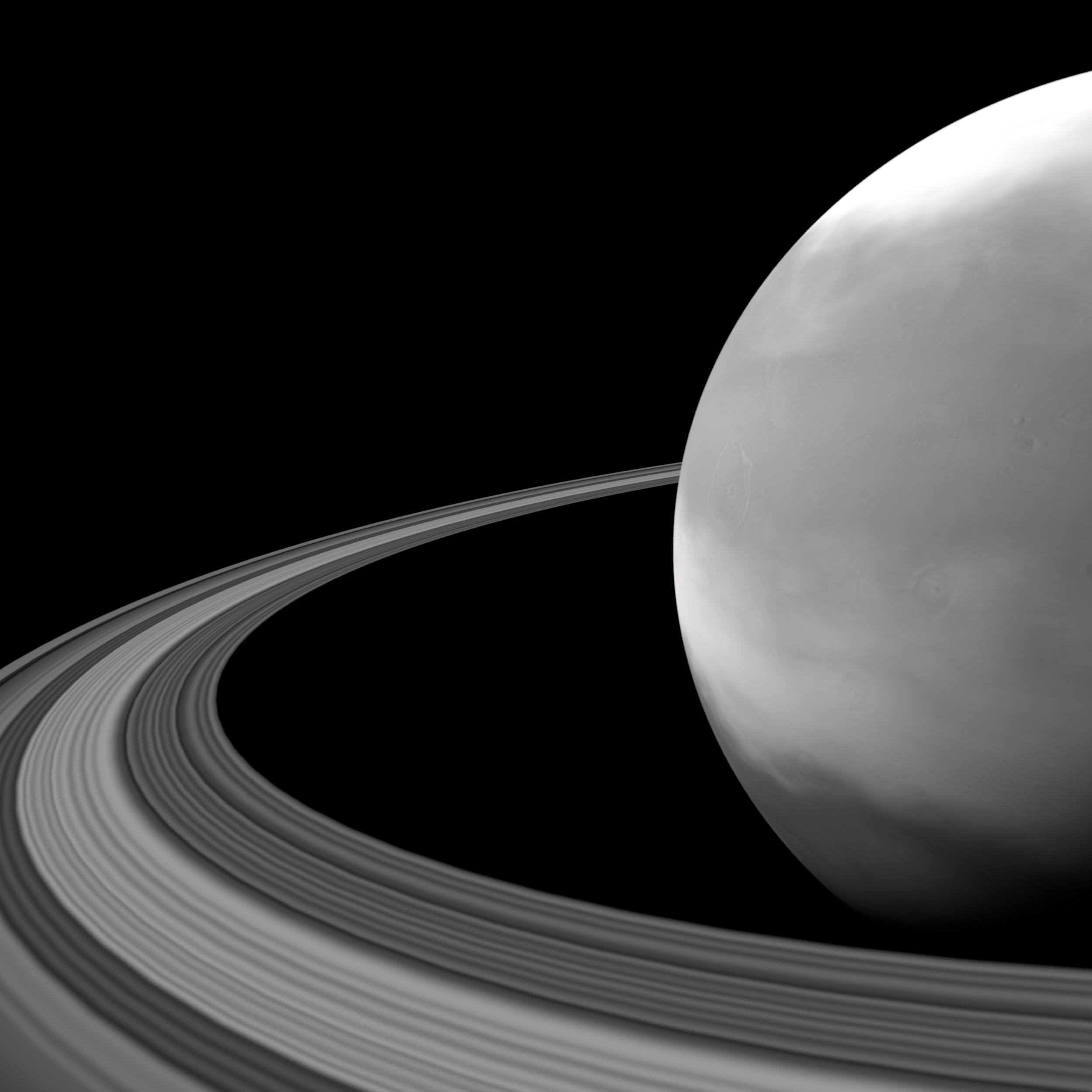 Planetary Series