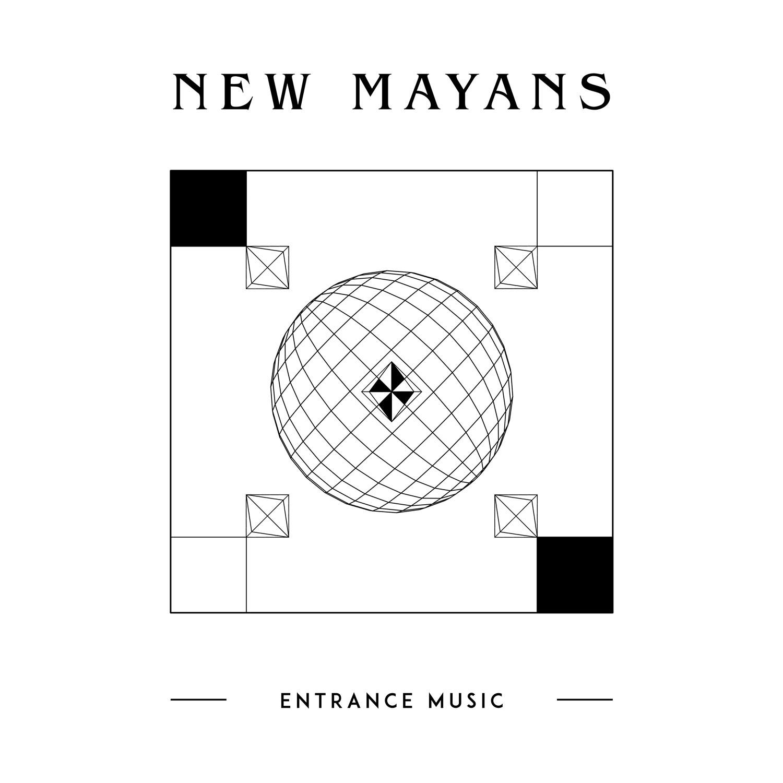 Entrance Music