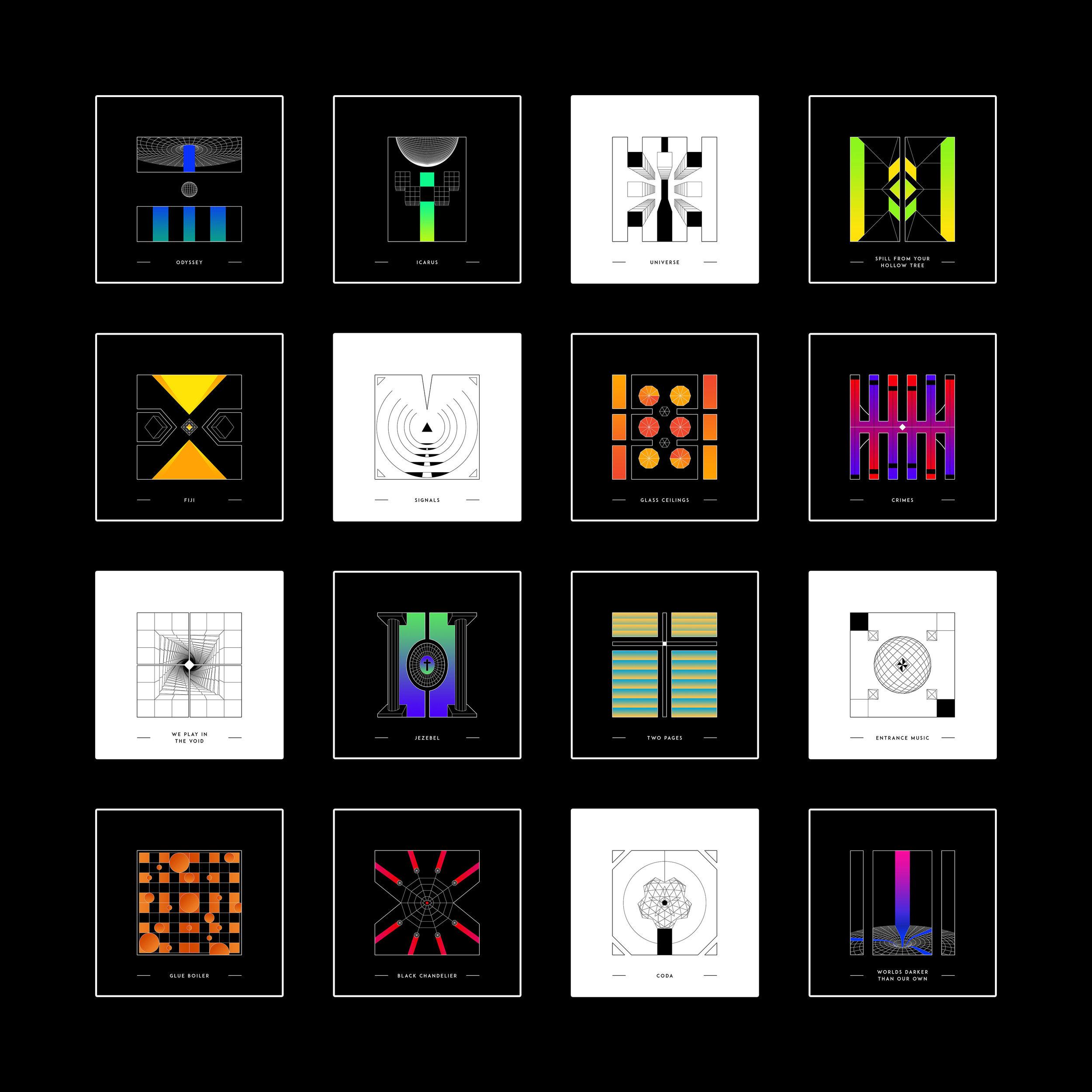 New Mayans Album Grid.jpg