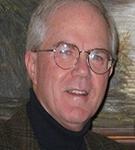 Don Shapleigh - Treasurer