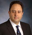 Michael Marto - Director