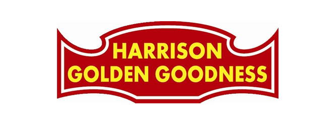 Harrison Poultry.jpg