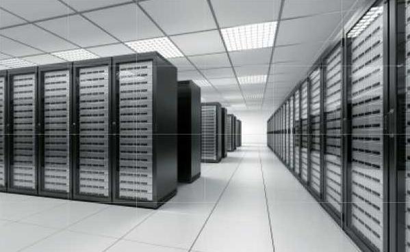 data_center.png