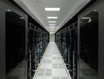 data_centre.jpg