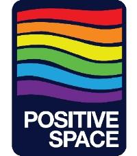 adjusted-positive-space-logo-1.jpg