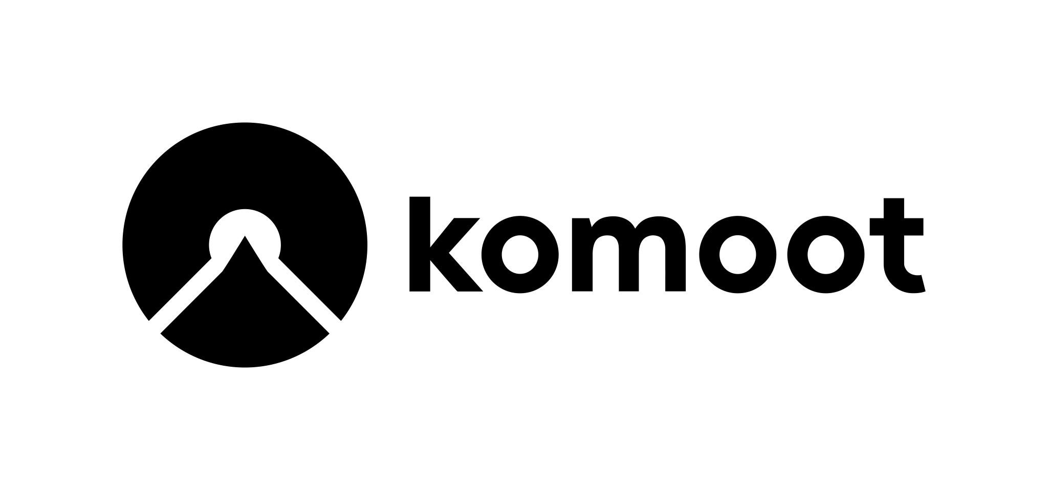 265098-komoot_logo_web_3-089d5f-original-1511257081.png