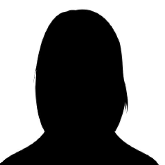 Sara Börrefors  Byggnadsingenjör Tel 0521-26 27 67