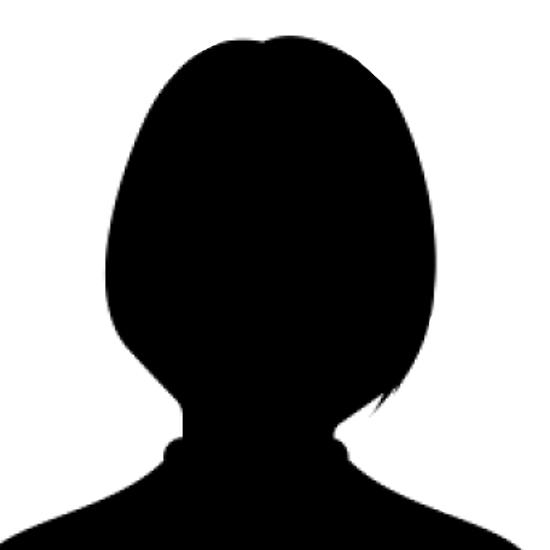 Female 2.jpg