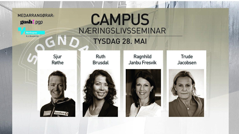 Campus+ND_storskjerm_2.jpg