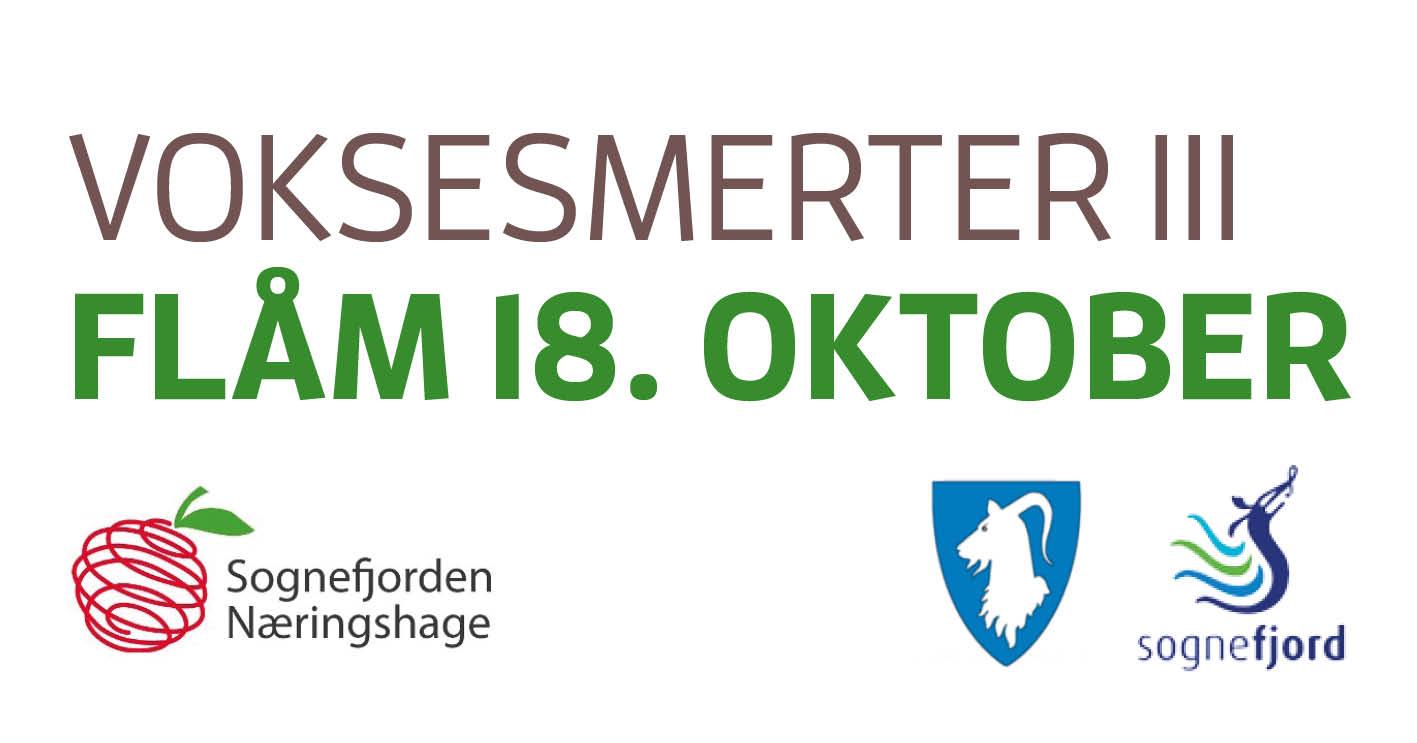 voksesmerter III banner.png