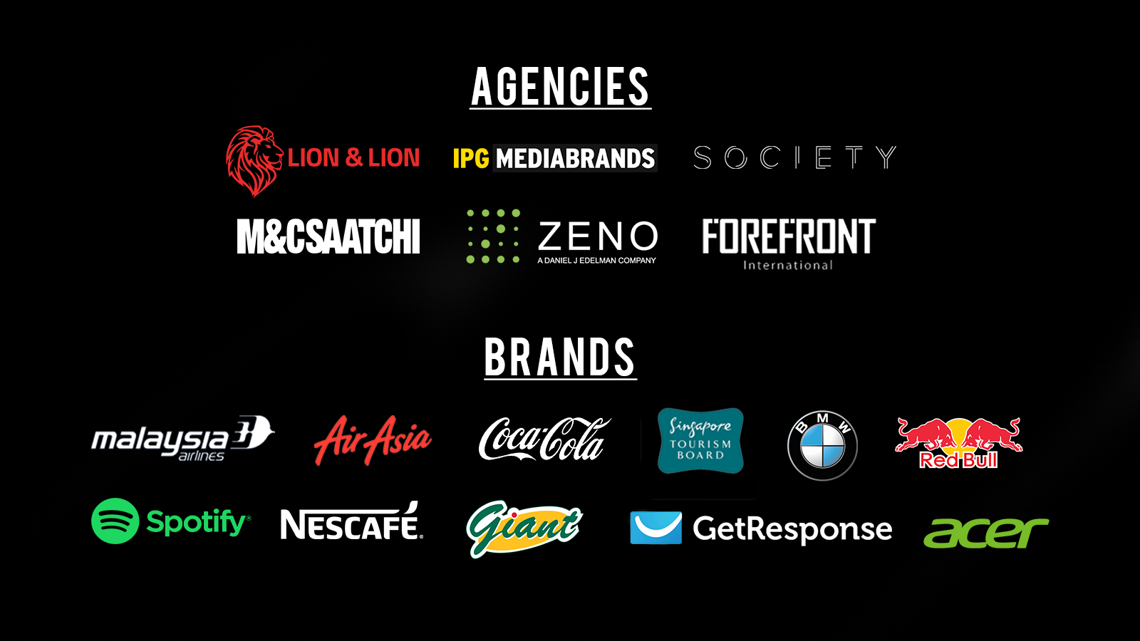 PinangFilms-Agencies-+-Clients.png