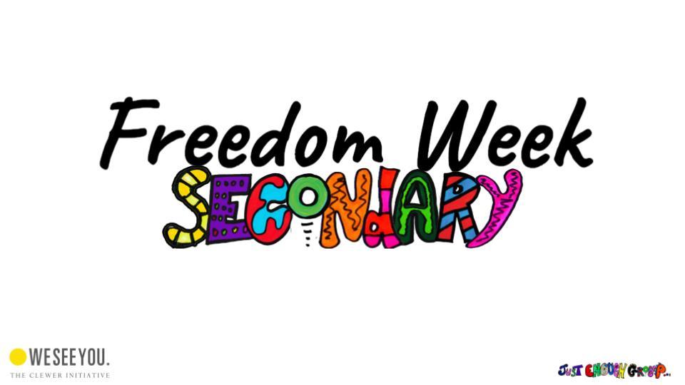 _Freedom Week Day 2.jpg