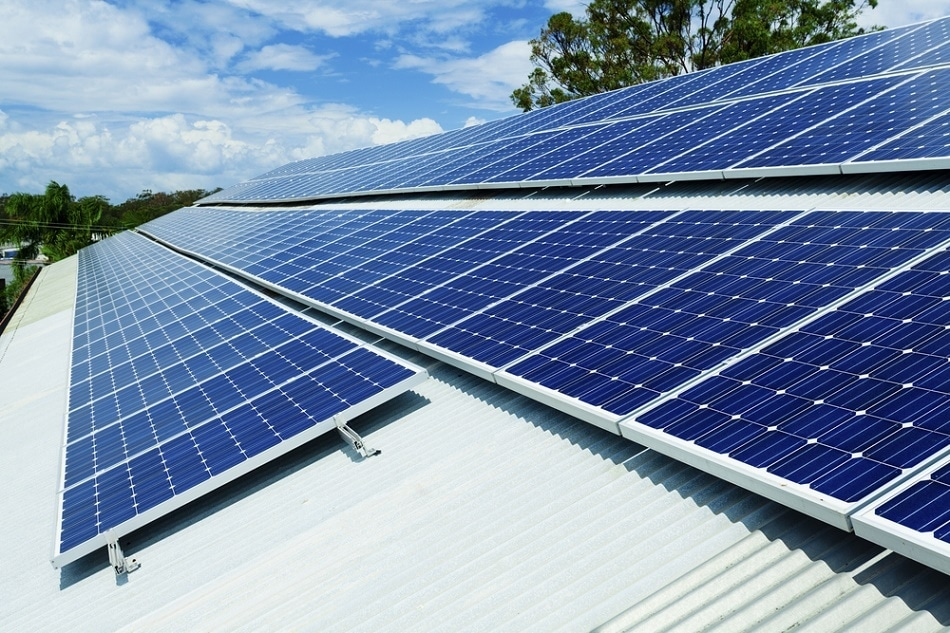 Solar Panels Monitoring - WITH OUR EXPERIENCE OF 15 YEARS, WE OFFER YOU A PIECE OF MIND THAT YOUR PANELS ARE WORKING PROPERLY AND EFFICIENTLY.