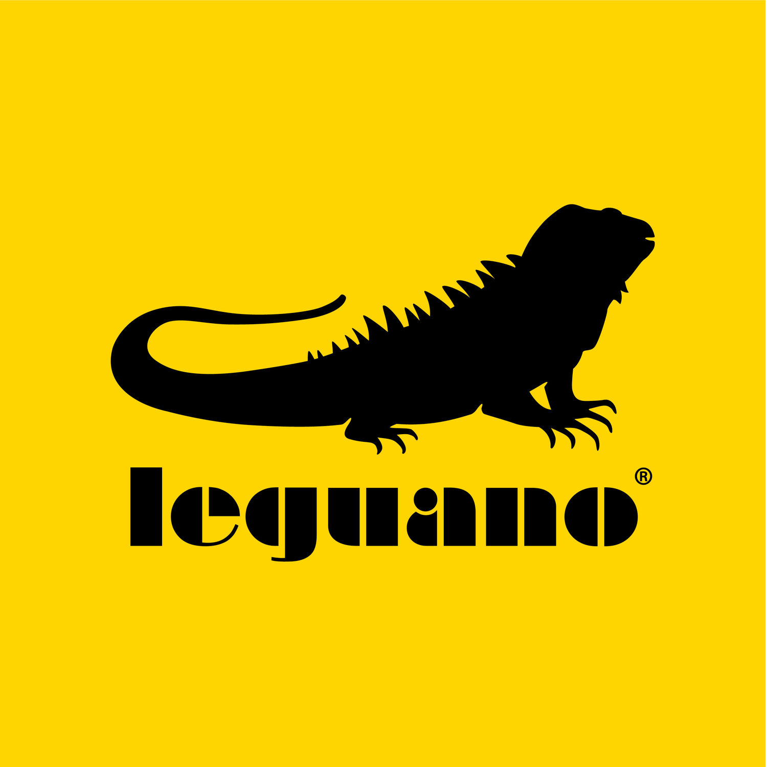 leguano Australia, barefoot shoes made in Germany
