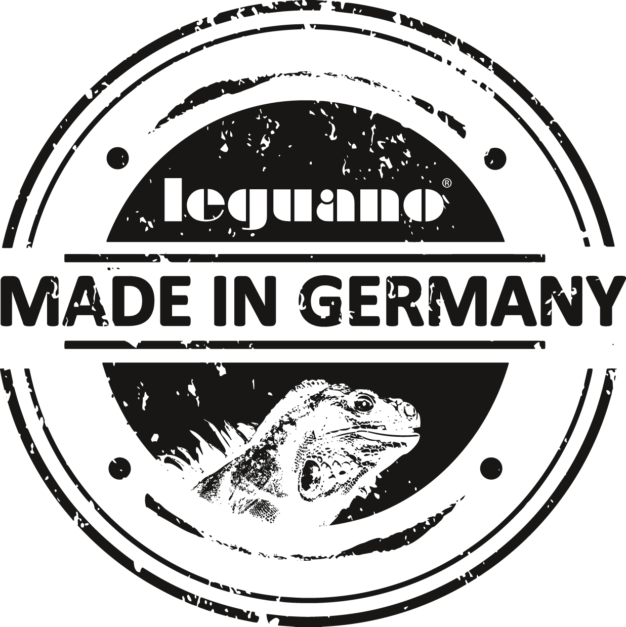 Made-in-Germany-Stempel_2016.jpg