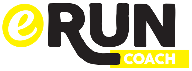 eRunCoach Logo.png
