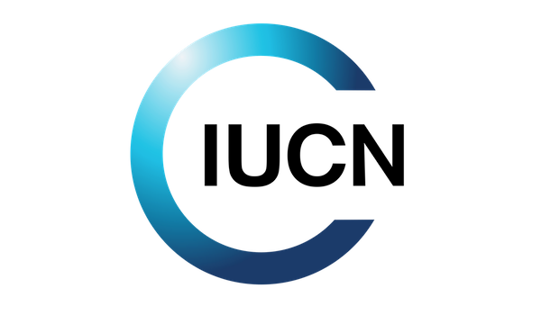 IUCN_Logo_1_July_2015_copy.png