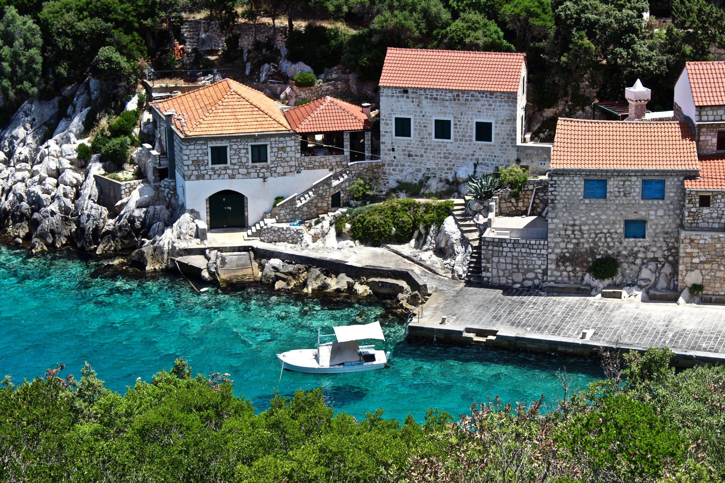 Lastovo Island Nature Park, Croatia_04.jpg