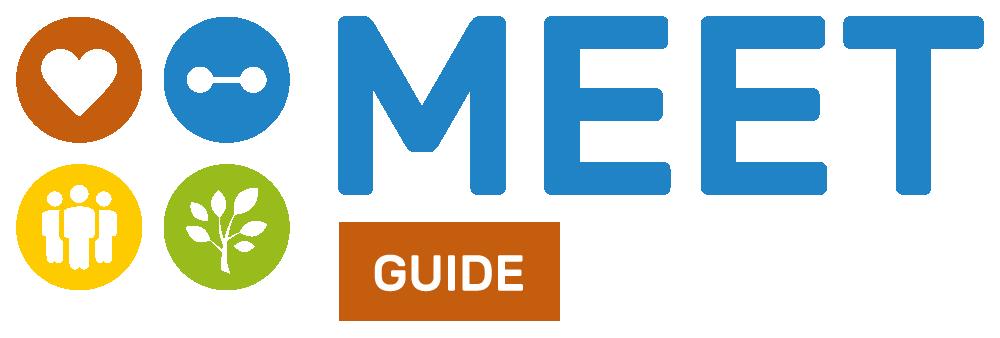MEET-logo-guide-sml.png
