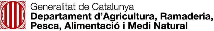 agricultura_h3.jpg