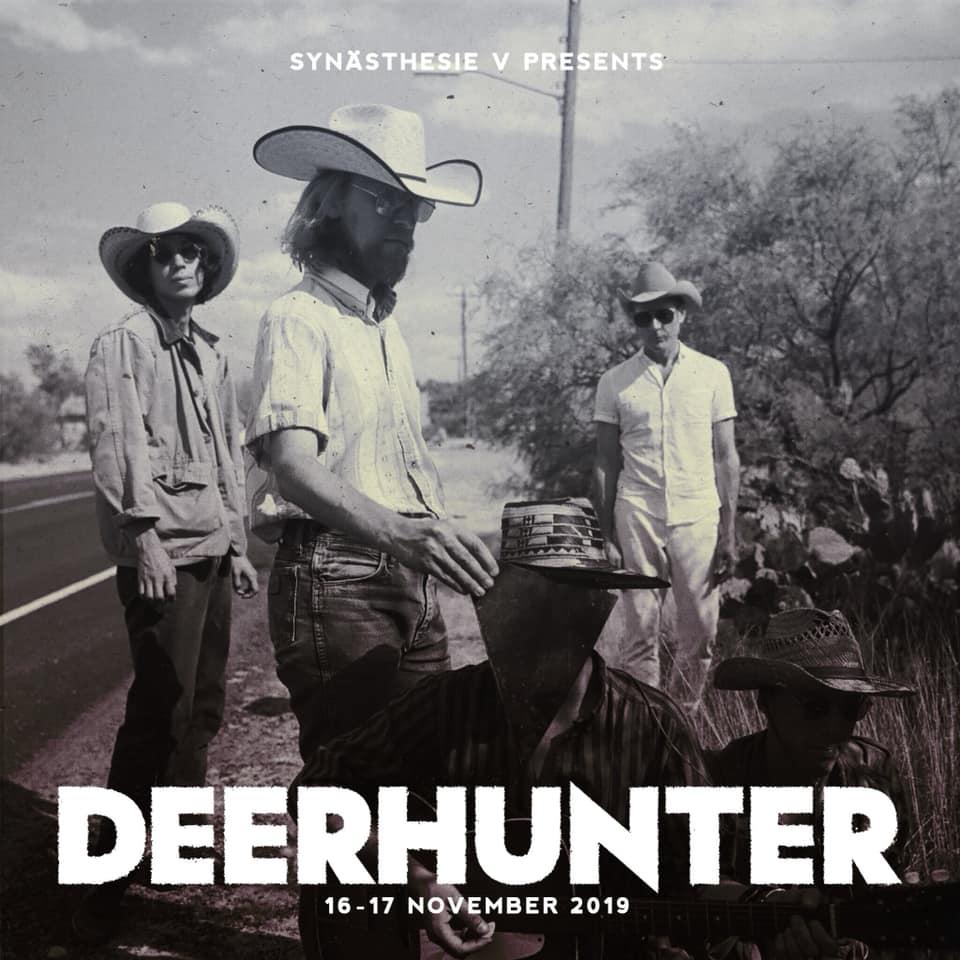 Deerhunter.jpg