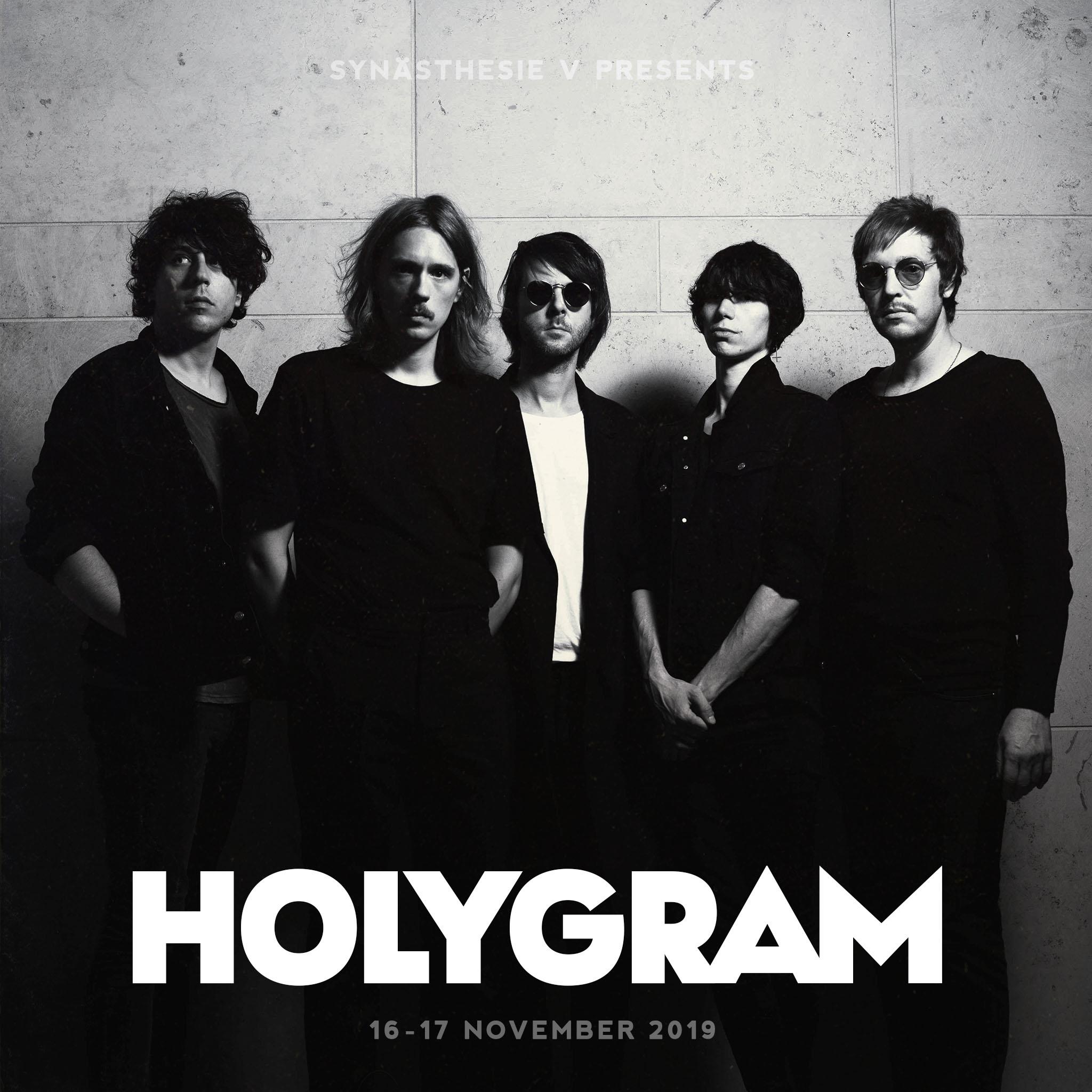 Holygram-treated.jpg