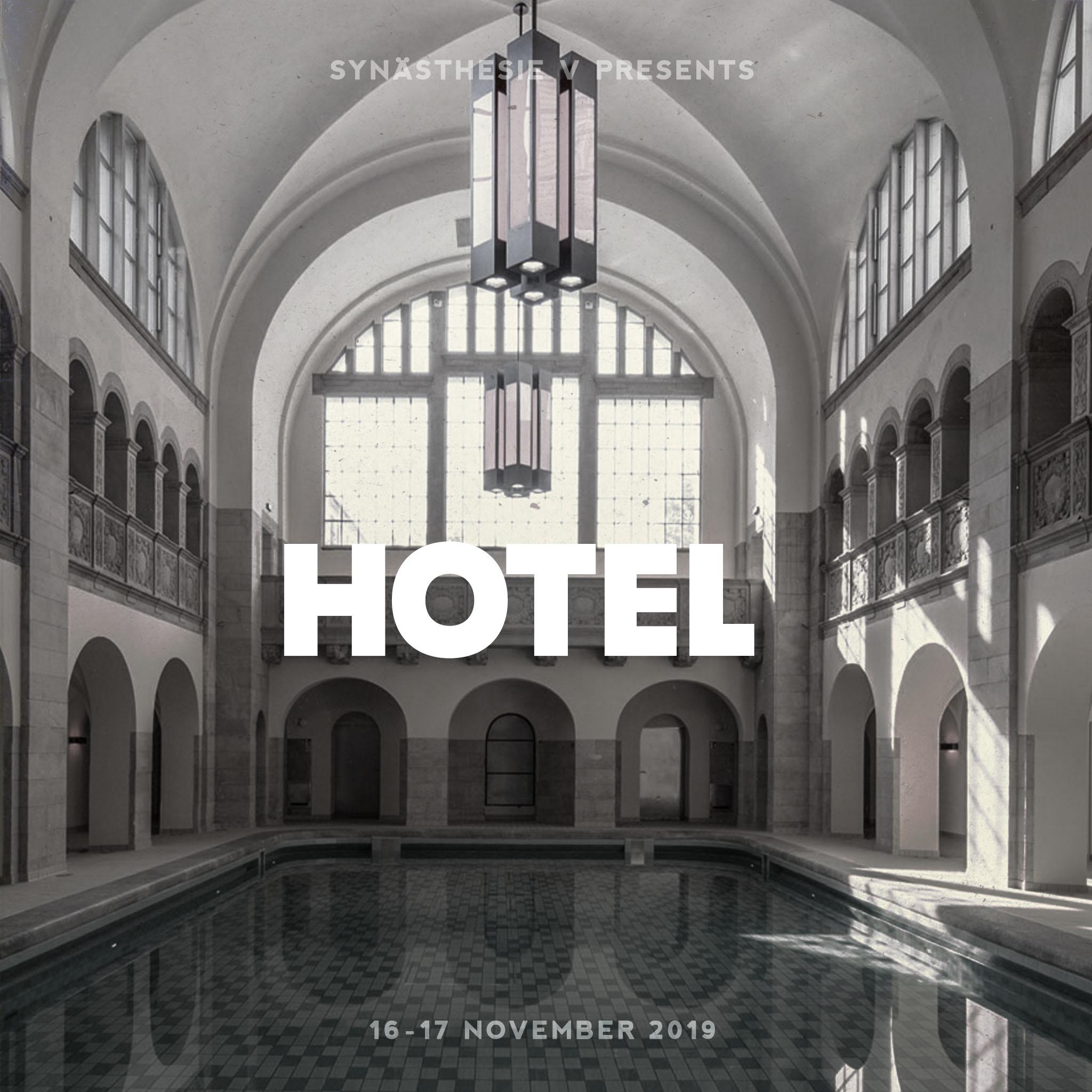 HotelBW.jpg