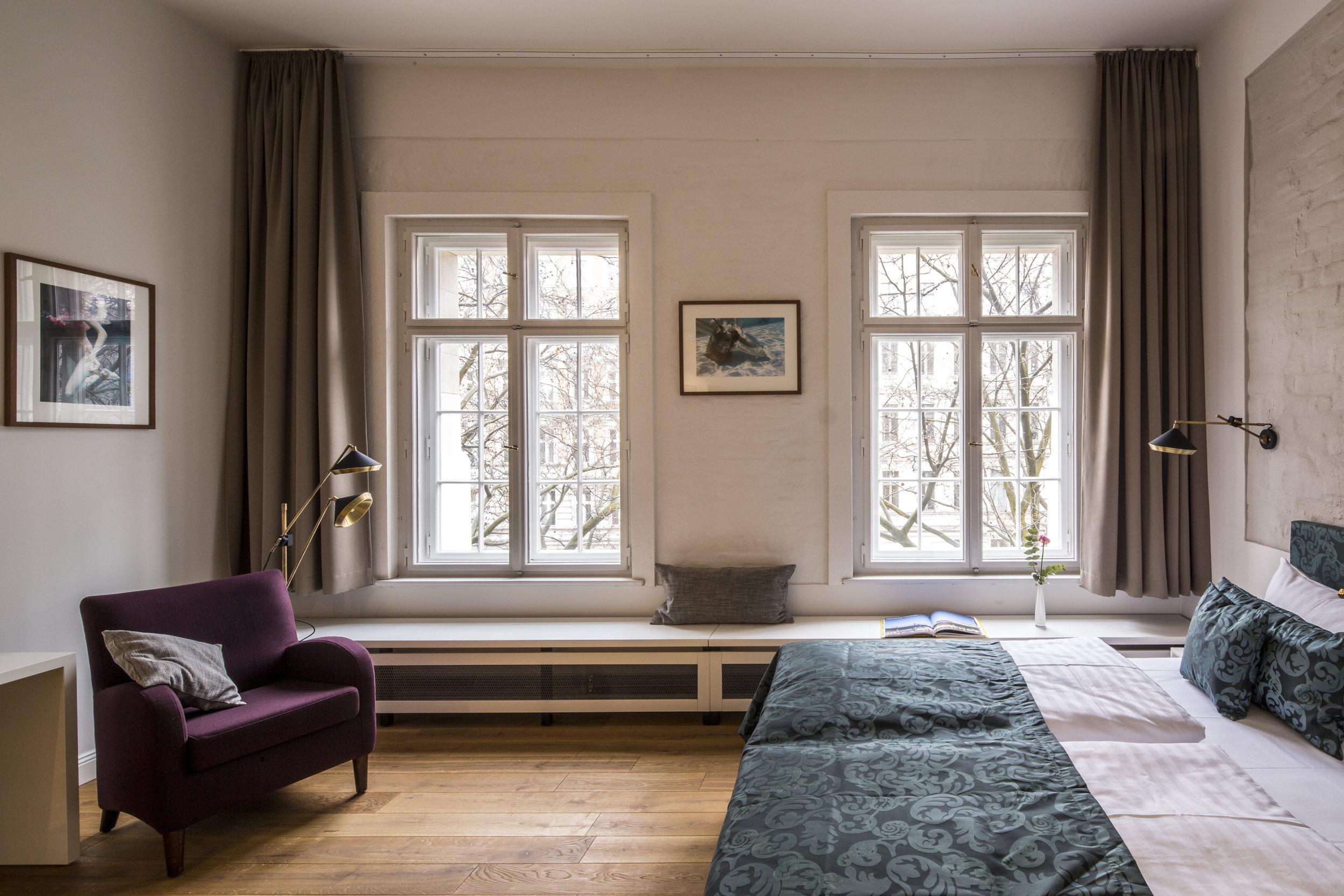 6gls_oderberger_hotel_Premium_r212003mk.jpg