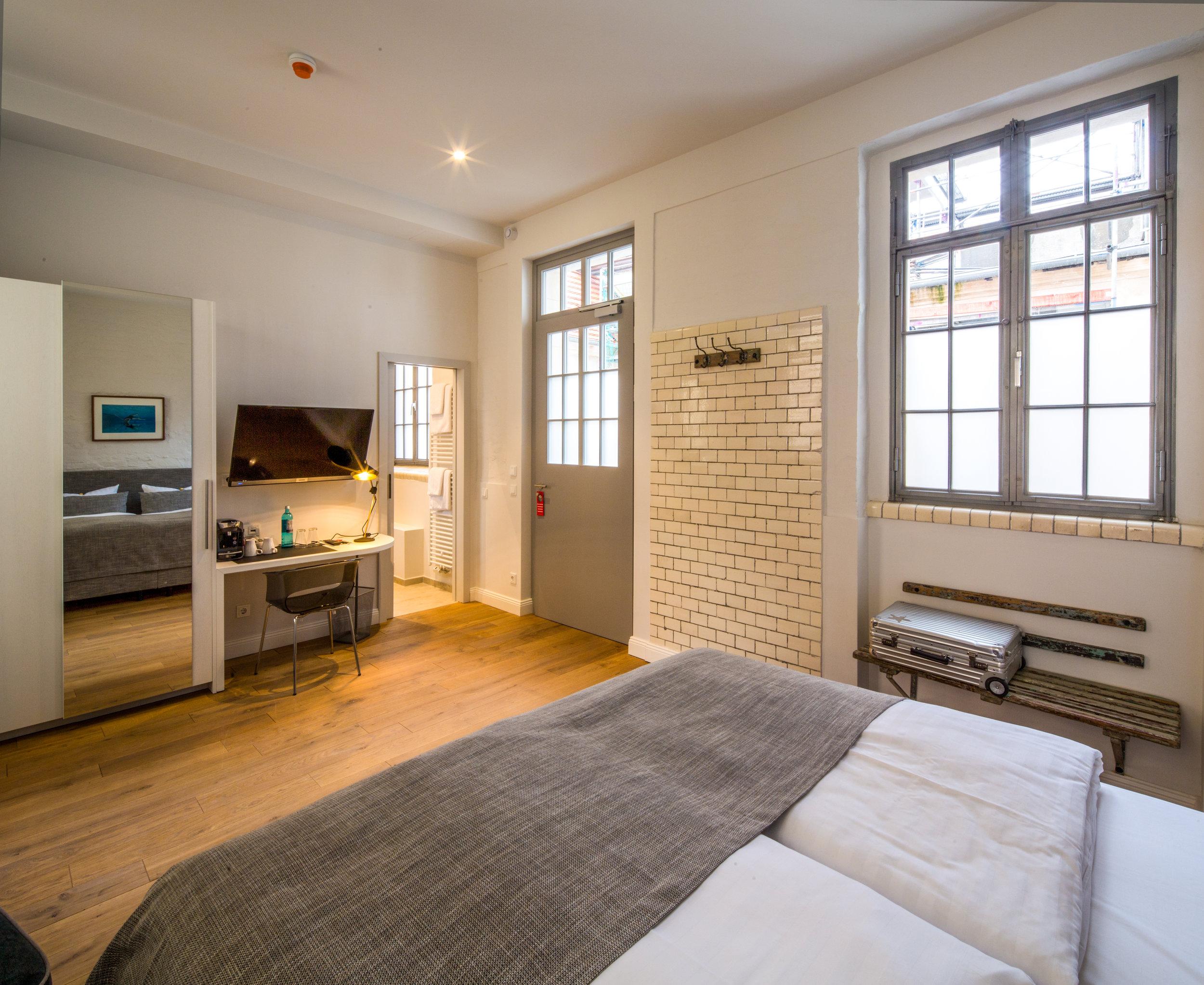 10gls_oderberger_hotel_Comfort_109007mk.jpg