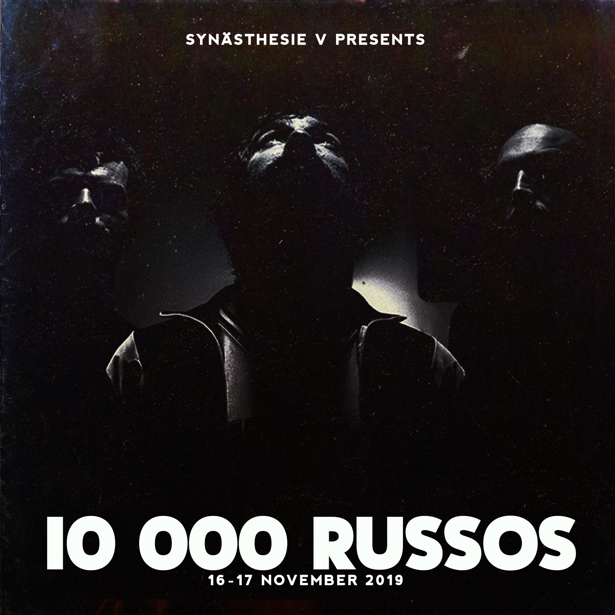 10000RussosSYN5.jpg