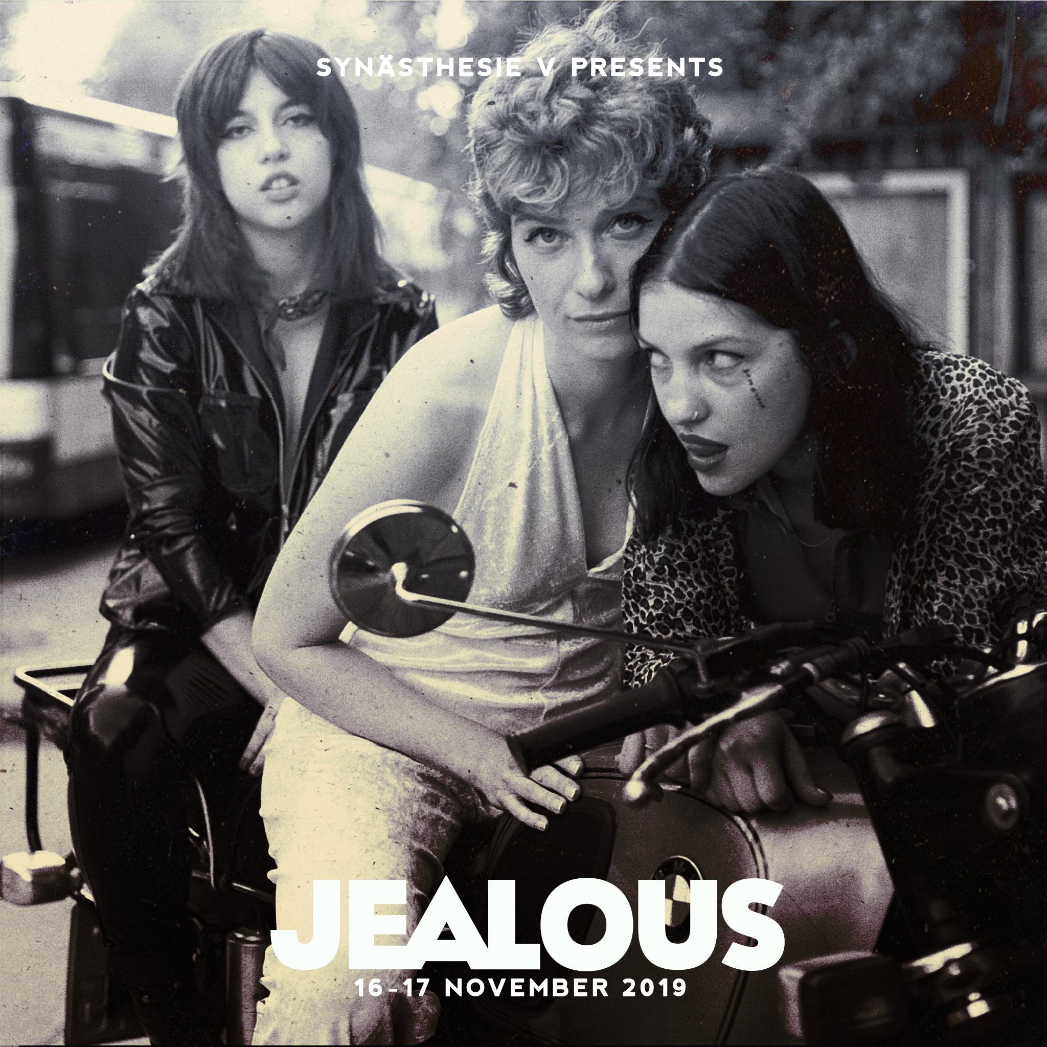 JealousSYN5.jpg