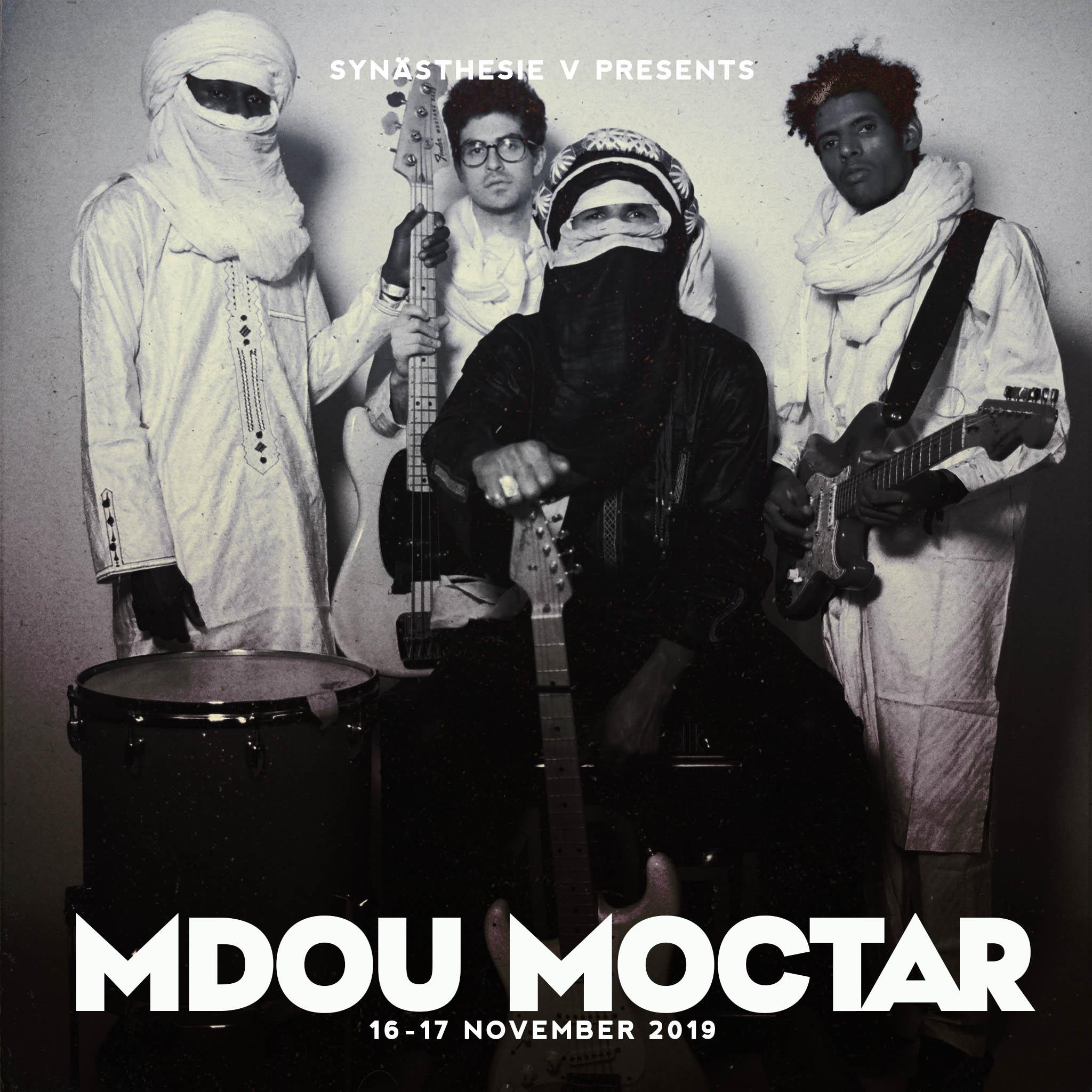 MdouMoctar.jpg