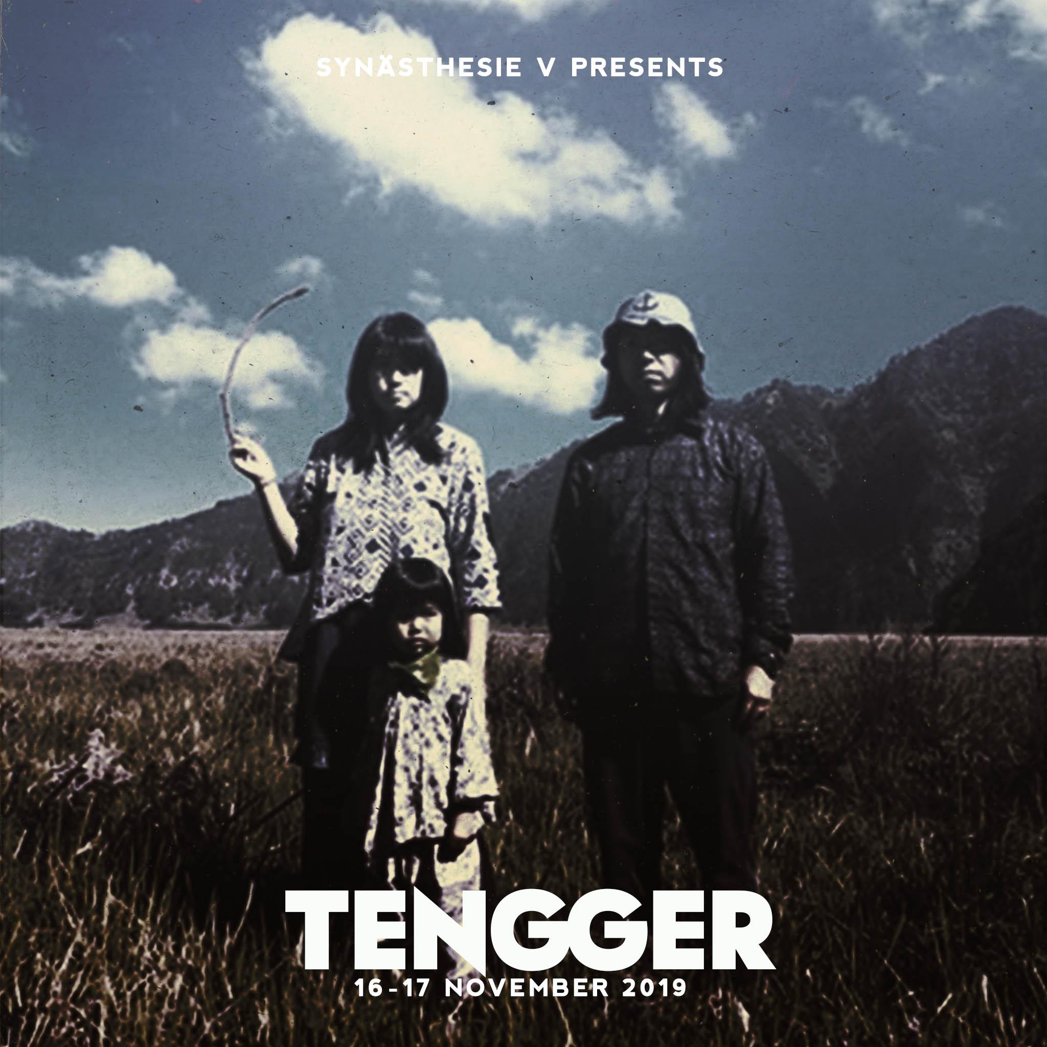 tengger.jpg