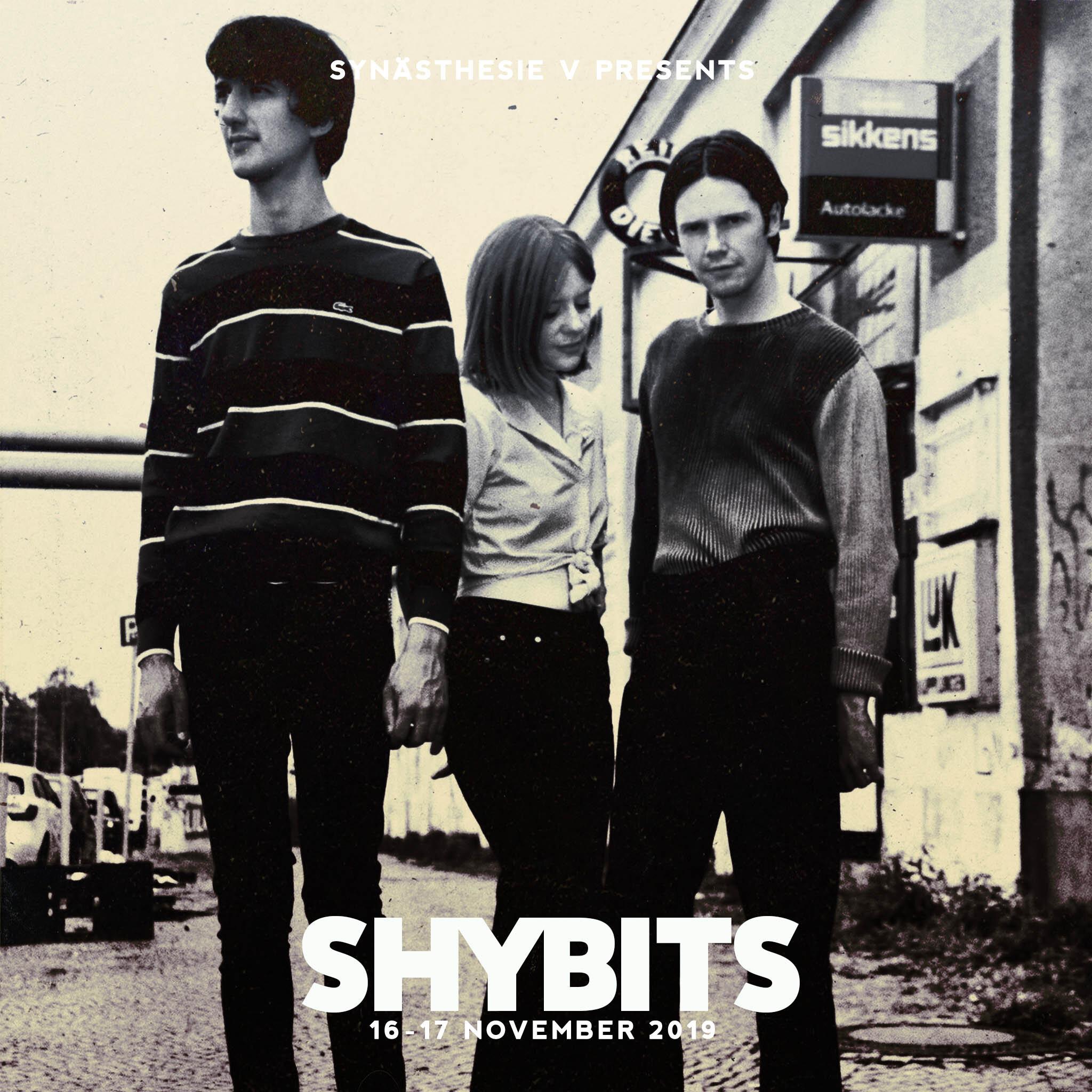 Shybits.jpg