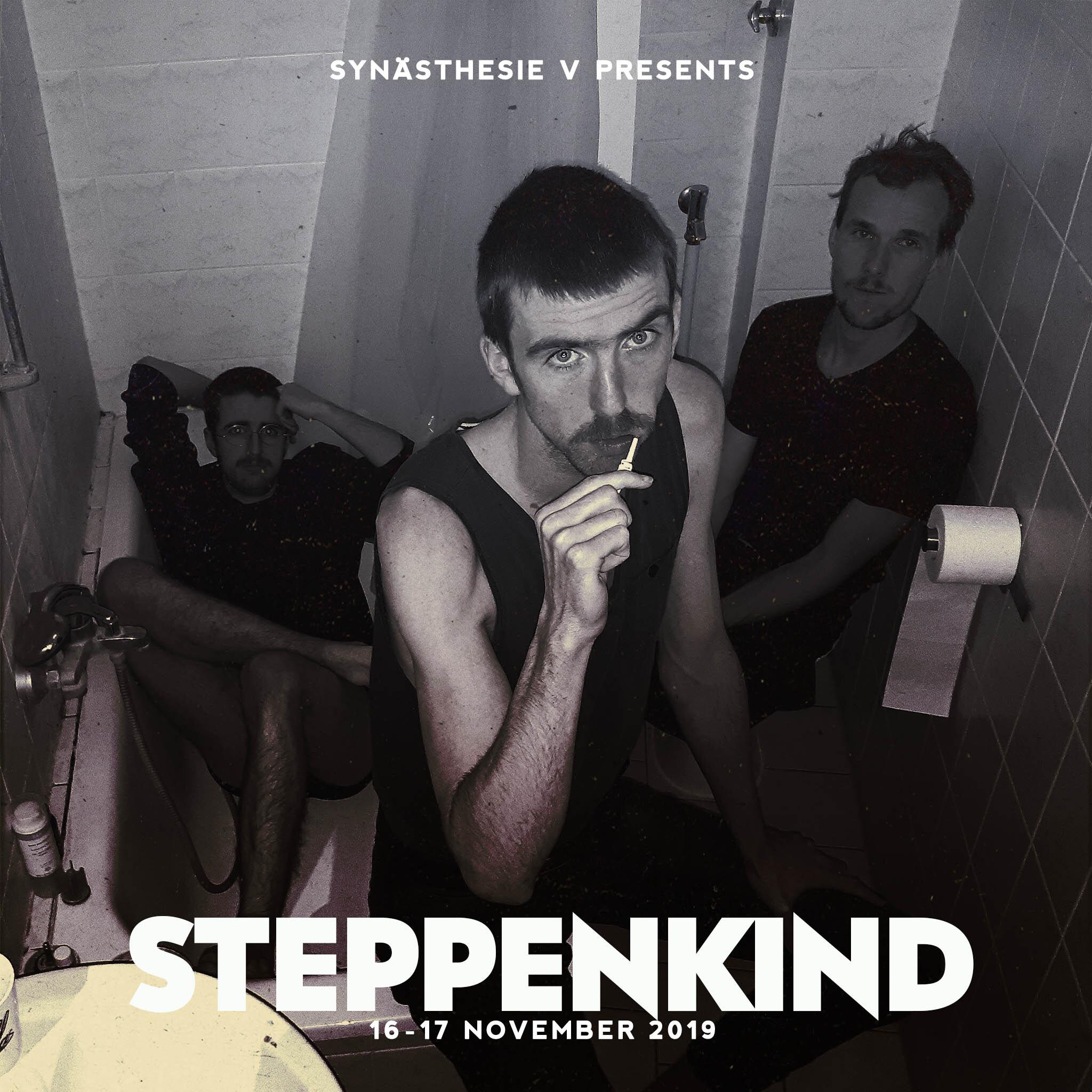 Steppenkind.jpg