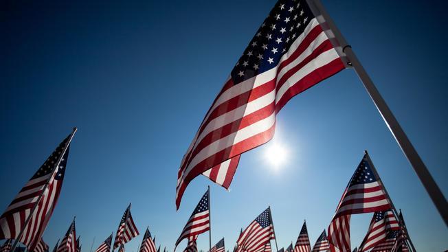 flags+veterans+day+2017.jpg
