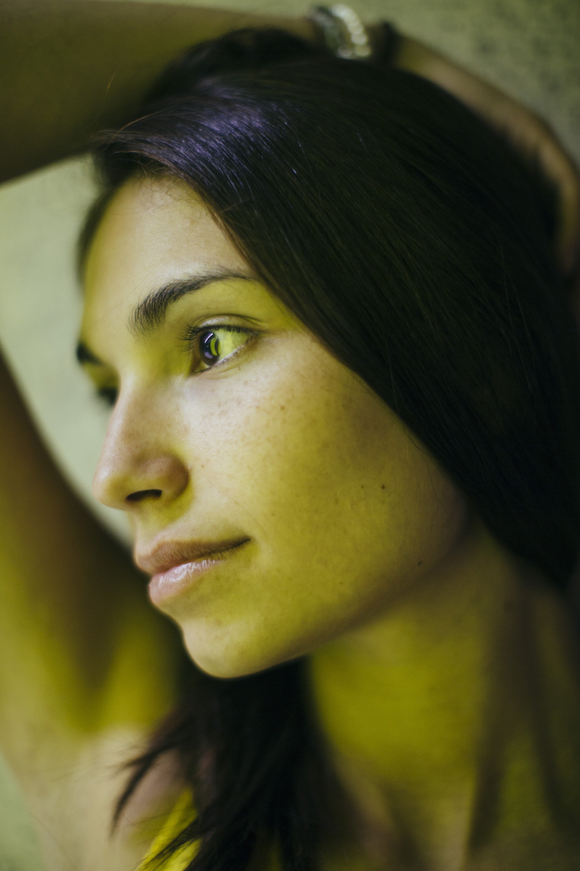 170608-IsaCityLights701@ Jimena Roquero Photography © Jimena Roquero Photography.jpg