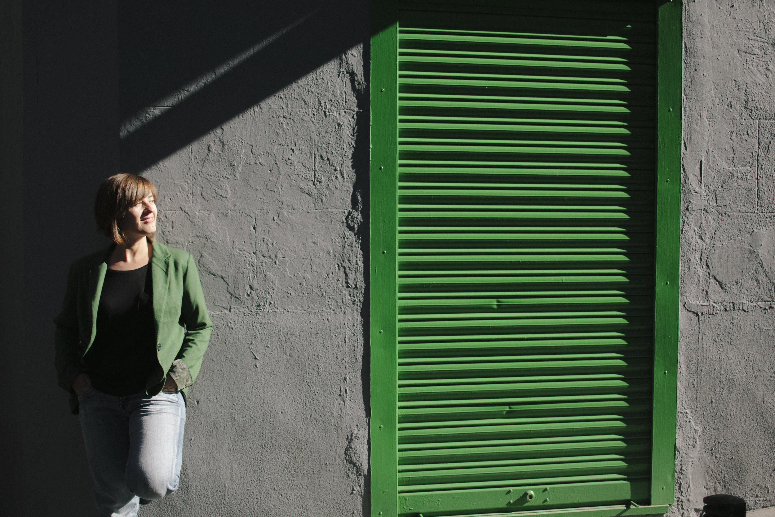 Olga 28 © Jimena Roquero Photography.jpg