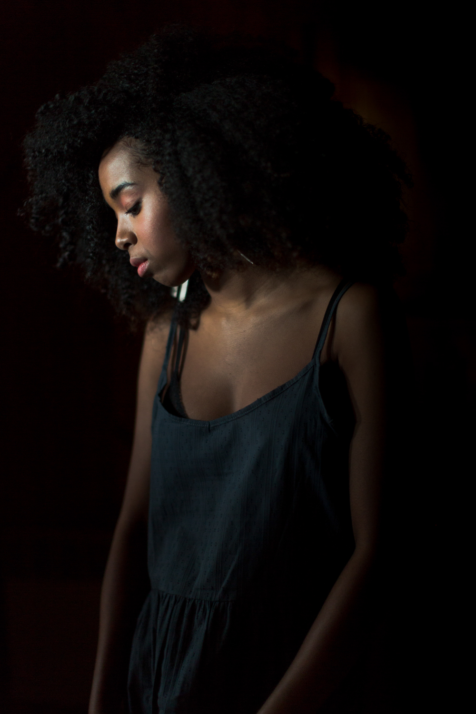 060318 TheRural 010 © Jimena Roquero Photography © Jimena Roquero Photography © Jimena Roquero Photography.jpg