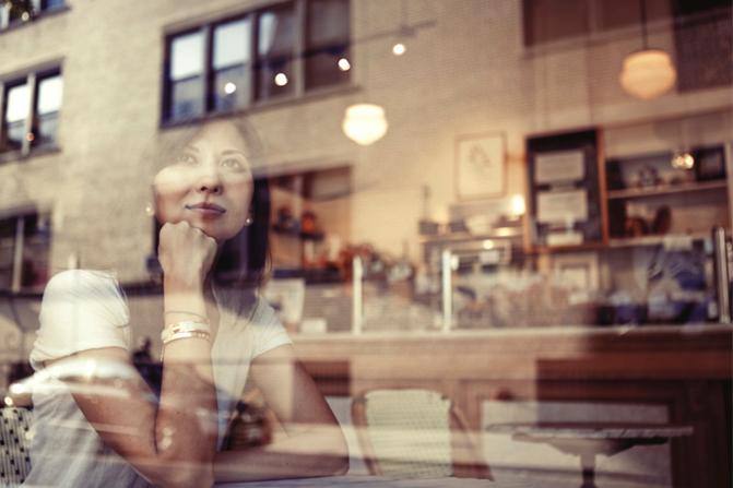 maria lin-14@ Jimena Roquero Photography.jpg