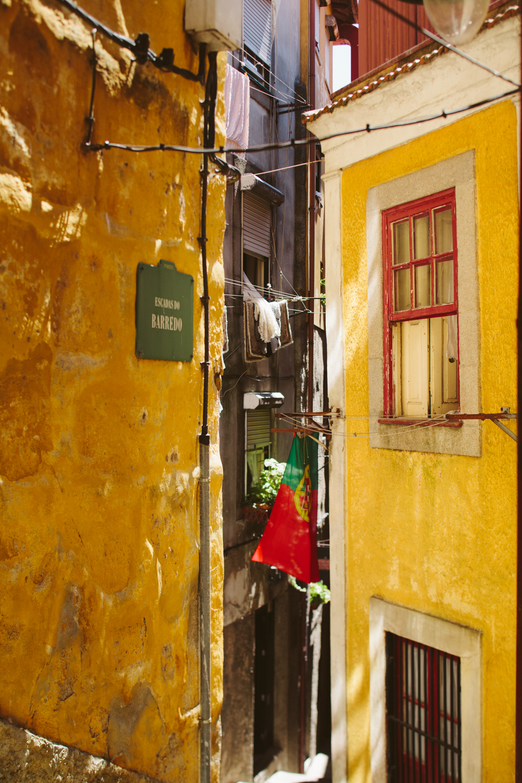 Porto 021 © Jimena Roquero Photography@ Jimena Roquero Photography.jpg