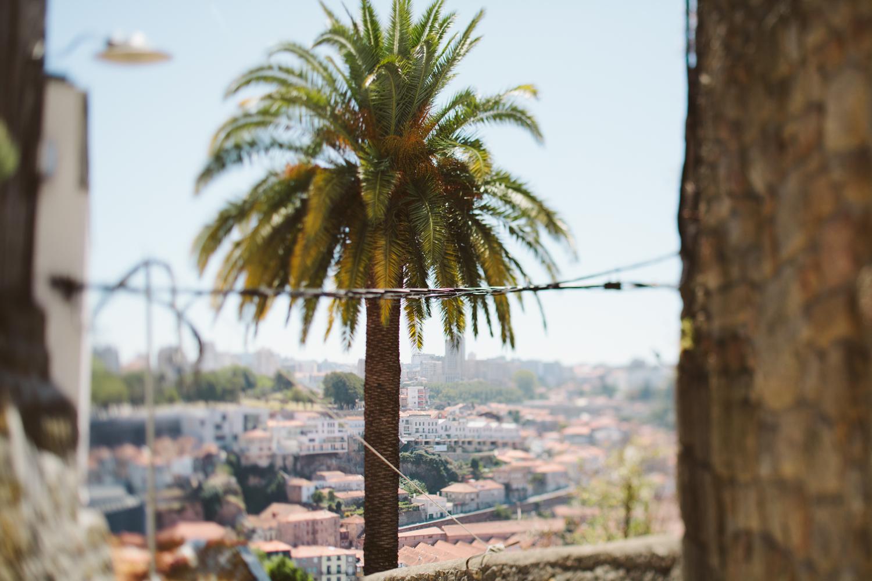 072 Porto 019 © Jimena Roquero Photography@ Jimena Roquero Photography © Jimena Roquero Photography.jpg