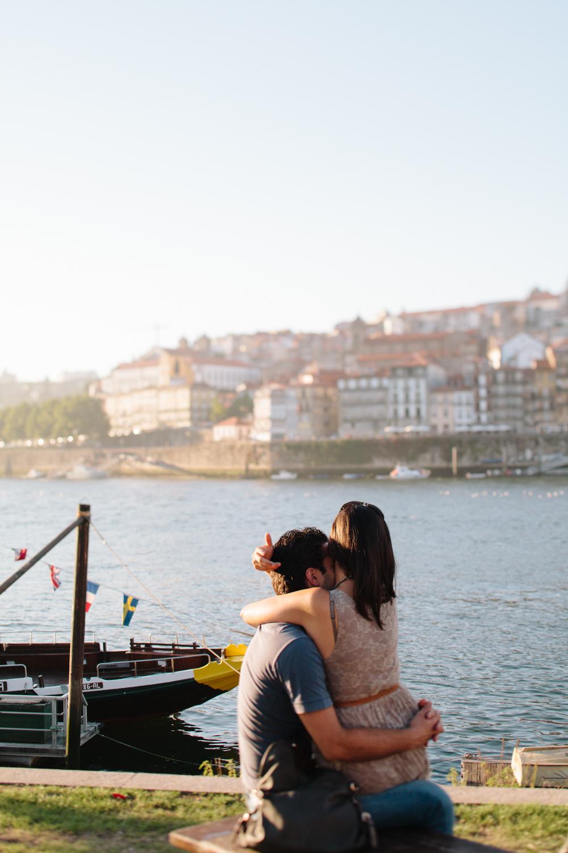 107 Porto 156 © Jimena Roquero Photography@ Jimena Roquero Photography © Jimena Roquero Photography.jpg
